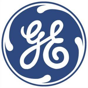 General Electric approva la trimestrale: +18% di utili operativi