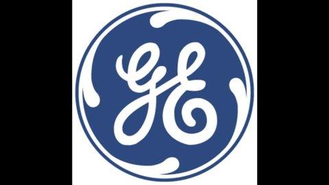 Da General Electric due progetti che potrebbero rivoluzionare il mondo delle rinnovabili