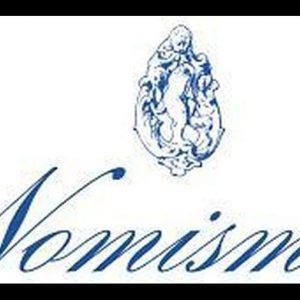 Nomisma aumenta il capitale, fra i nuovi soci papabili Detsche Bank e Acri