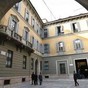 Lettera d'intenti Fonsai-Unipol premia Mediobanca