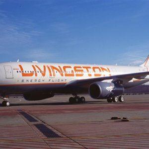 Air Italy e Meridiana Fly: offerta di acquisto per Livingston