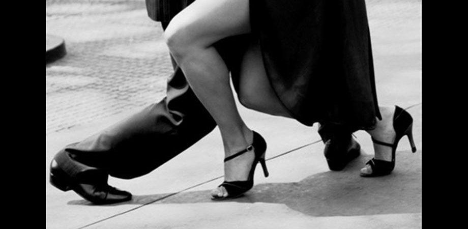 Tango: gli argentini temono gli stranieri