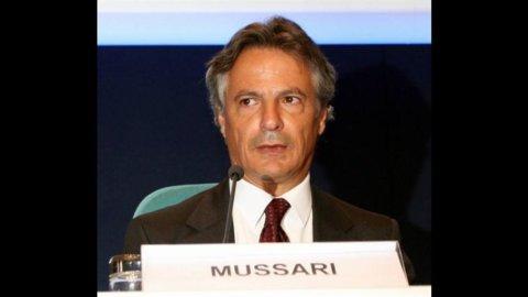 Mutui, Abi e Consumatori: nuova proroga per moratoria, che slitta al 31 gennaio 2012