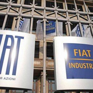 Fiat, Richard Tobin sarà il nuovo ceo di Cnh Global