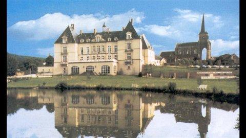 Relais & Châteaux: fatturato a quota 86 milioni di euro, +22,8%