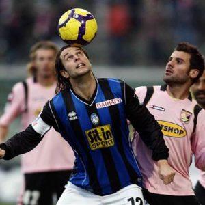 Calcio scommesse, 6 punti di penalizzazione per l'Atalanta