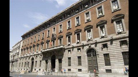Spagna: Tesoro colloca più di 2,5 miliardi, ma salgono i rendimenti