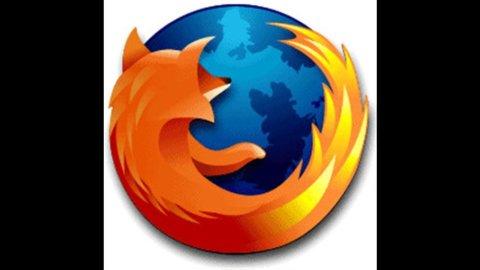 Mozilla lancia un nuovo sistema operativo per smartphone e tablet