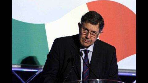 Galli, Confindustria: anche le imprese preoccupate per la ricapitalizzazione