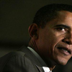Usa, accordo in extremis sul fiscal cliff