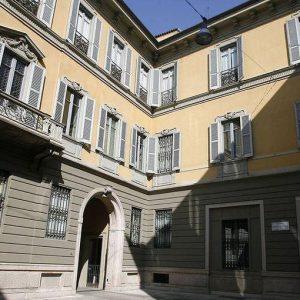 Mediobanca: Enel regina per capitalizzazione, Eni seconda