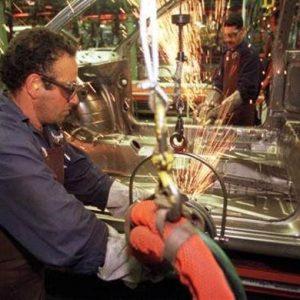 Istat, stabili i dati sull'occupazione