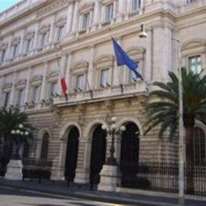 Banca d'Italia, l'Italia in breve