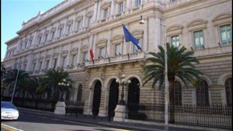 Bankitalia, al via comitato che valuterà le partecipazioni al proprio capitale