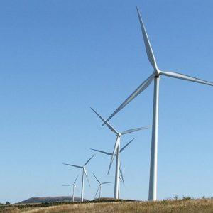 Energia, mancano incentivi all'offerta industriale