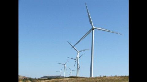 Enel Gp apre altri due impianti eolici in Grecia