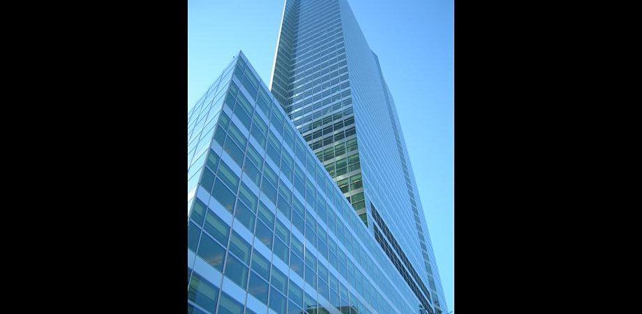 Goldman Sachs delude le attese nel III trimestre: perdita per azione di 84 cent