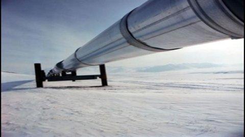 Gorno Tempini: Cdp studia l'operazione Snam rete Gas ma solo se rispetta tre condizioni