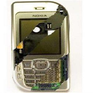Nokia: 3.500 licenziamenti fra Germania, Usa e Romania entro il 2012