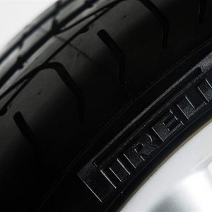 Pirelli: utili boom e vola in Borsa