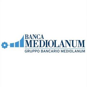 Mediolanum: utili in calo ma il cda ha deliberato l'acconto dividendo a 0,07 euro per azioni