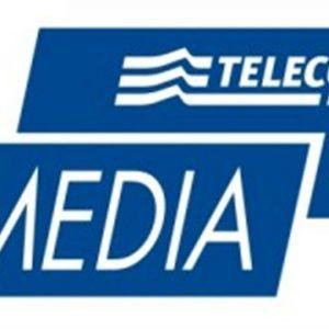 Borsa: TI Media in rosso dopo i conti