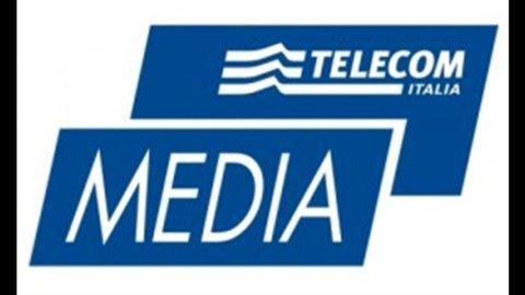 Ti Media riduce perdite di 6 milioni rispetto al primo semestre del 2010