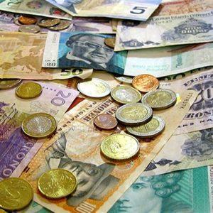 Investimenti diretti esteri: più della metà ai Paesi emergenti
