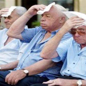 Pensioni flessibili o pensioni d'anzianità? Damiano, ti sei scordato di giovani ed esodati
