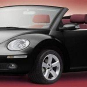 Volkswagen, nel 2011 utili da capogiro +86%