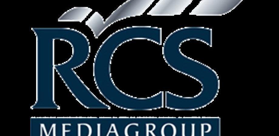 Rcs: trattativa esclusiva con il gruppo Blackstone per cessione immobili