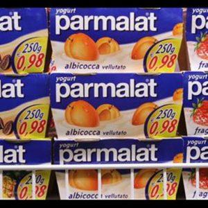 Borsa, Parmalat scivola dopo la smentita su voci di delisting da parte di Lactalis