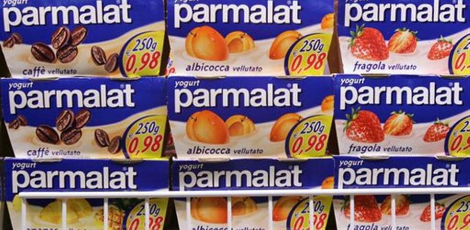 Parmalat: Sofil arriva al 95,8%, delisting in arrivo