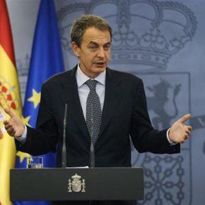 Nella Spagna in crisi il federalismo aggrava il debito