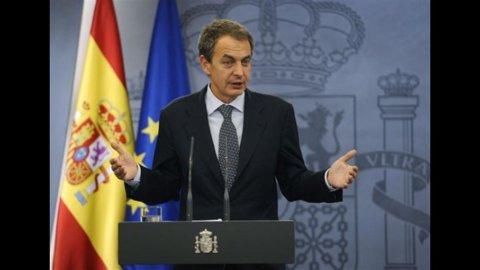 L'agenzia di rating Fitch abbassa la nota del debito di 5 regioni spagnole, tra cui la Catalogna