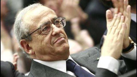 Caltagirone S.p.a., i ricavi toccano quota 707 milioni di euro, perdite in calo