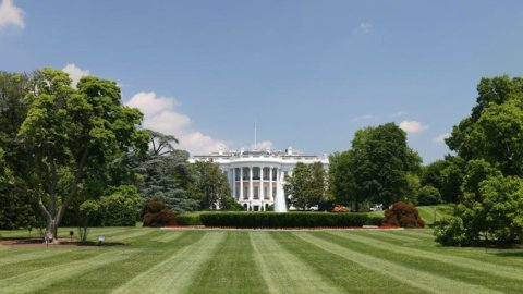 L'accordo bipartisan sul debito Usa accontenta tutti ma indebolisce il primato degli Stati Uniti