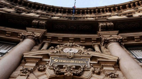 Unicredit, nuovi vertici per l'investment banking