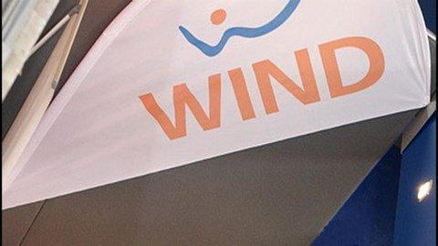 Vimpelcom, sui conti pesa l'operazione Wind. Utile netto in calo nel secondo trimestre