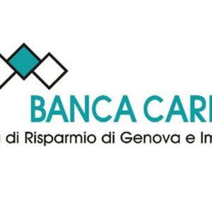 Sace e Banca Carige: 20 milioni per l'internazionalizzazione