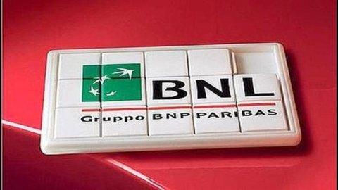 Bnl: l'Italia è un Paese a bassa intensità energetica e molto dipendente dalle importazioni