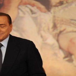 Commissione Ue: non c'è un piano di salvataggio per l'Italia