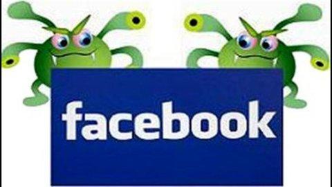 Facebook: 500$ per ogni bug che mina la sicurezza del sistema