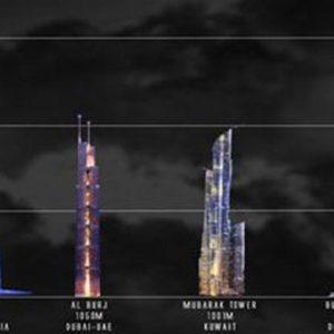 Arabia Saudita, emissione bond da record: raccolti 17,5 mld