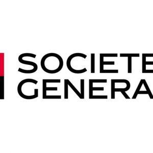 Société Générale lancia Opa su Boursorama dopo accordo con Caixa