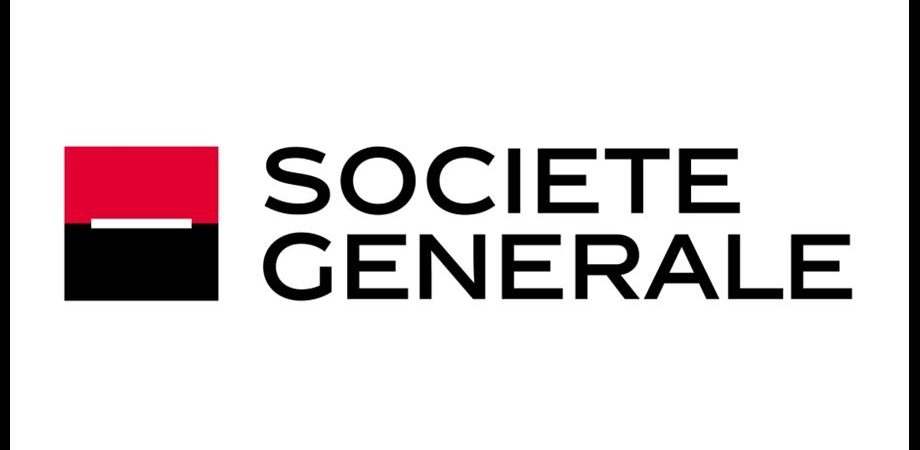 Société Générale vende 100 milioni di crediti immobiliari al fondo Blackstone