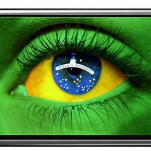 Telecom: basta acquisti in Brasile, troppi soldi per le frequenze 4G