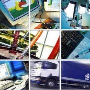 Istat: cala il fatturato dei servizi, -2,5% nel secondo trimestre