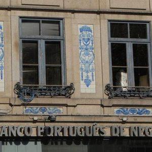 Una delle maggiori banche angolane riscatta la banca portoghese Bnp