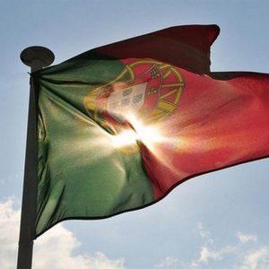 Portogallo, nuovo record sui Cds a 5 anni